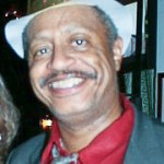 Ray Barbosa